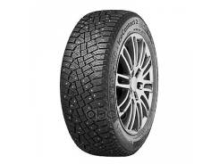 Continental IceContact 2 SUV, 255/50 R19 107T