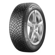 Continental IceContact 3, 205/50 R17 93T XL