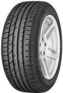 Continental ContiPremiumContact 2, 195/60 R15