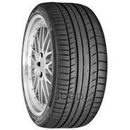 Continental ContiSportContact 5, 235/60 R18