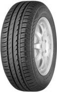 Continental ContiEcoContact 3, 165/65 R14