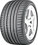 Continental ContiSportContact 2, 225/50 R17 98W