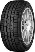 Continental ContiWinterContact TS 830 P, 255/35 R20 97W