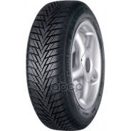 Continental ContiWinterContact TS 800, 155/65 R13 73T