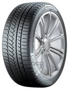 Continental WinterContact TS 850 P SUV, 215/65 R17 99T