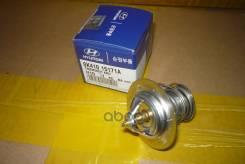 Термостат J3 54x65x88 Hyundai-KIA арт. 0K410-15171A 0K41015171A