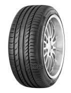Continental ContiSportContact 5 SUV, 275/40 R20 106W