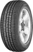 Continental ContiCrossContact LX Sport, 235/65 R17 108V