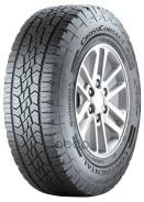 Continental CrossContact ATR, 245/65 R17 111H