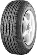 Continental Conti4x4Contact, 235/50 R19 99H