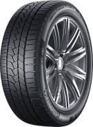 Continental WinterContact TS 860S, 295/35 R21 107W