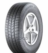 Continental VanContact Winter, 215/60 R17 109T