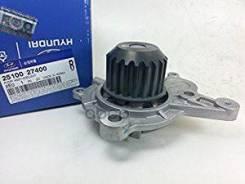 Насос Охлаждающей Жидкости Hyundai-KIA арт. 2510027400 2510027400