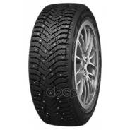 Cordiant Snow Cross 2, 225/65 R17 106T
