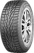 Cordiant Snow Cross, 235/65 R17 108T