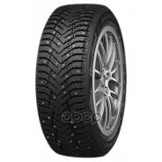 Cordiant Snow Cross 2, 215/60 R16 99T