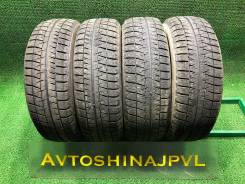 Bridgestone Blizzak Revo GZ, (A4890) 205/60R16