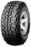 Dunlop Grandtrek MT2, 225/75 R16 100Q