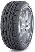 Dunlop SP Sport Maxx, 205/55 R16