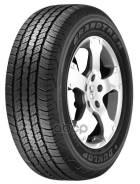 Dunlop Grandtrek AT20, 265/65 R17 112S