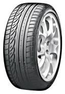 Dunlop SP Sport 01, 205/55 R16 91V