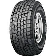 Dunlop Grandtrek SJ6, 205/70 R16 97Q