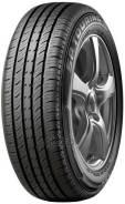 Dunlop SP Touring T1, T1 185/65 R15 88H