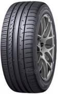 Dunlop SP Sport Maxx 050+, 245/40 R19