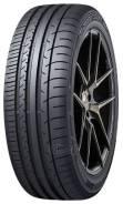 Dunlop SP Sport Maxx 050+ SUV, 255/50 R19 107Y