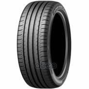 Dunlop SP Sport Maxx 050, 235/45 R18 94Y