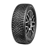 Dunlop Grandtrek Ice03, 285/50 R20