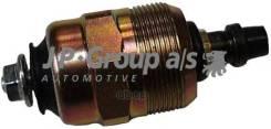 Клапан Запорный Audi A3/A4/A6 1.9tdi/2.5tdi 94-01, Vw Passat/T4 1.9d/Td/Tdi 90-00 JP Group арт. 1116002000 Jp1116002000_! 1116002000