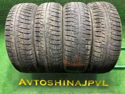 Bridgestone Blizzak Revo GZ, (A4893) 205/60R16
