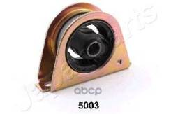 Опора Двигателя Japanparts арт. RU-5003 RU5003