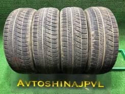 Bridgestone Blizzak VRX, (A4894) 205/60R16
