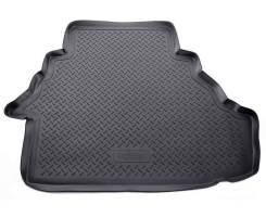 Коврик в багажник Camry V40 2006-2011 года (кроме двс 3,5! )