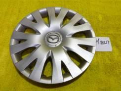 Колпаки на колеса R16 Mazda Оригинал (цена за 1 шт.)