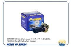 Датчик давления масла VW. Polo 12- 1.6 (03C919081)
