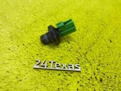 Датчик давления масла LF0118501 (Склад М=Х) Mazda Atenza LF0118501