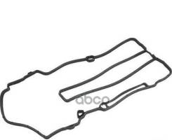 Прокладка Клапанной Крышки Opel Astra J; Corsa D; Insignia; Aveo Oem General Motors арт. 55561429