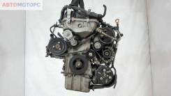 Двигатель Chery M11 (A3), 2008, 1.6 л, бензин (SQRE4G16)