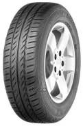 Gislaved Urban Speed, 165/70 R14