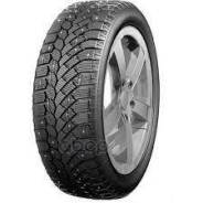 Gislaved Nord Frost 200, 155/70 R13 75T