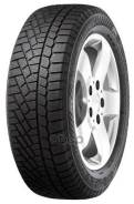 Gislaved Soft Frost 200, 225/55 R16 99T
