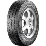 Gislaved Nord Frost Van, 195/70 R15 104R