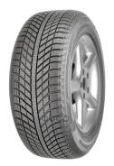 Goodyear Vector 4Seasons, 185/65 R14 86H