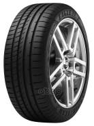 Goodyear Eagle F1 Asymmetric 2, 225/40 R18 88Y