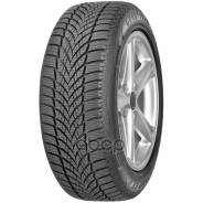 Goodyear UltraGrip Ice 2, 245/50 R18