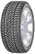 Goodyear UltraGrip Performance SUV Gen-1, 235/65 R17 108H