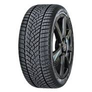 Goodyear UltraGrip Performance Gen-1, 225/55 R17 101V